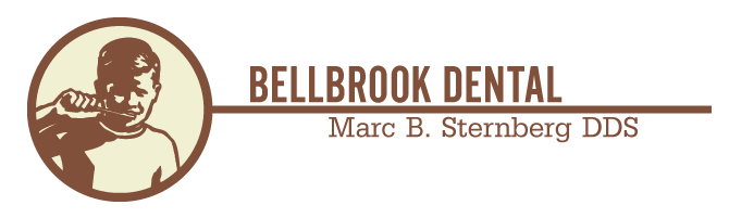 Bellbrook Dental
